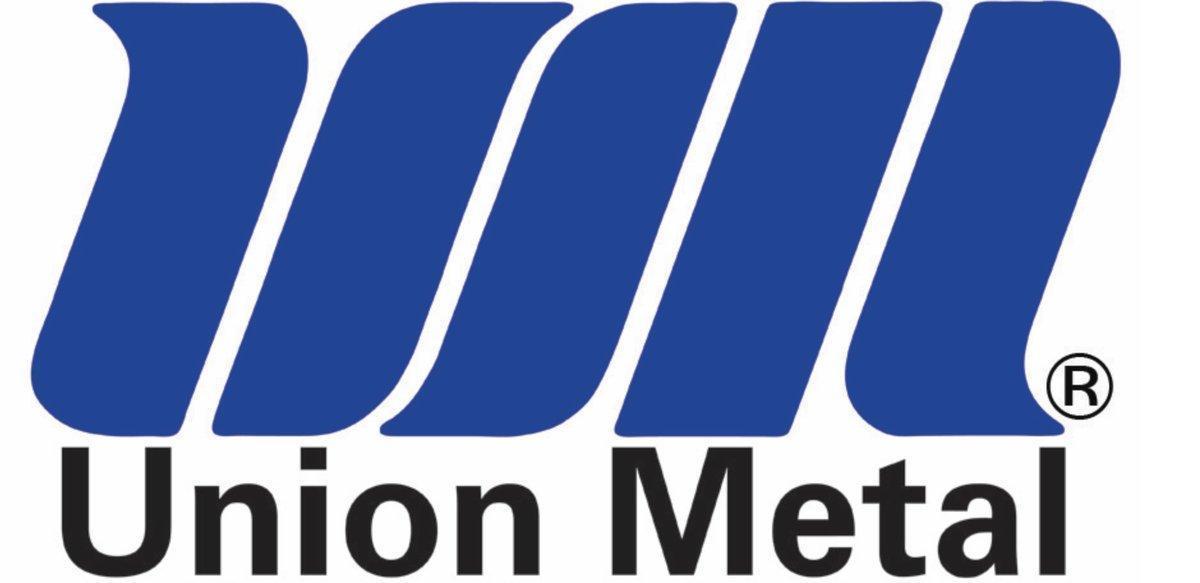 Union Metal company logo