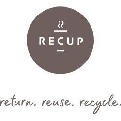ReCup company logo