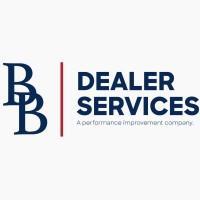 Brown & Brown Dealer Services company logo
