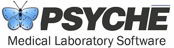 Psyche Systems company logo