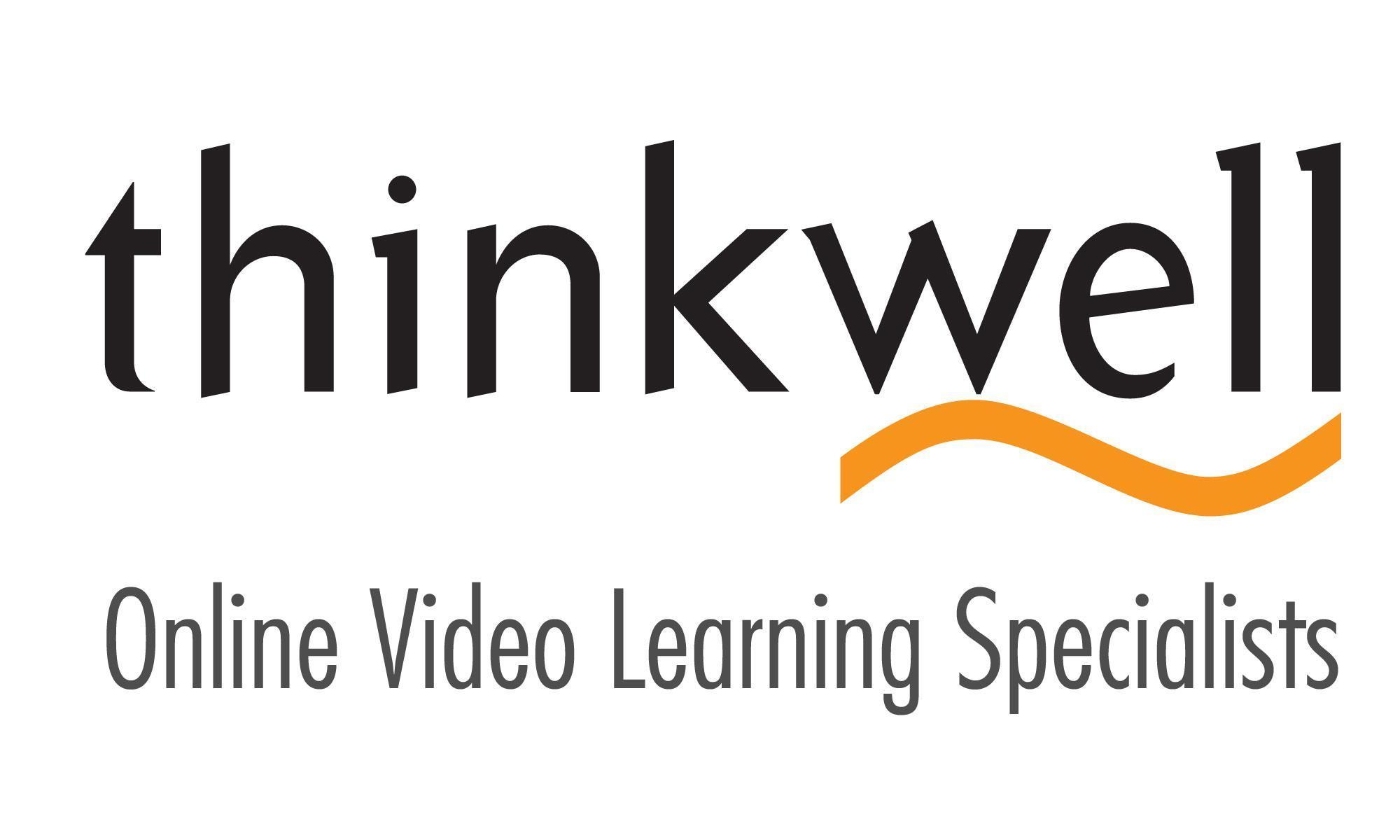 Thinkwell company logo