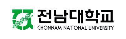 Chonnam National University company logo