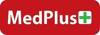 MedPlus Health Services company logo