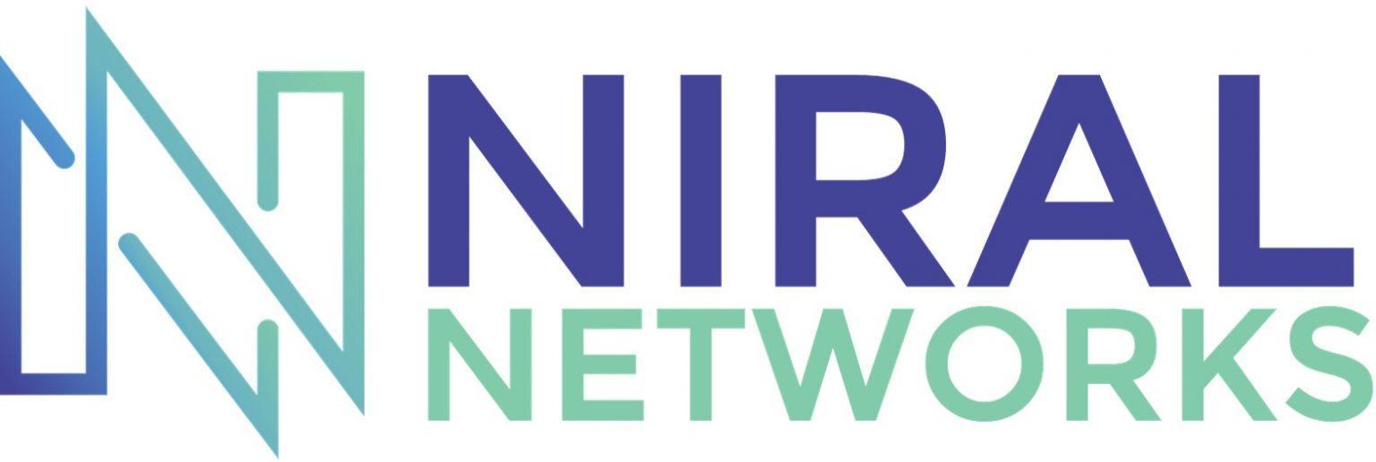 Network company logo