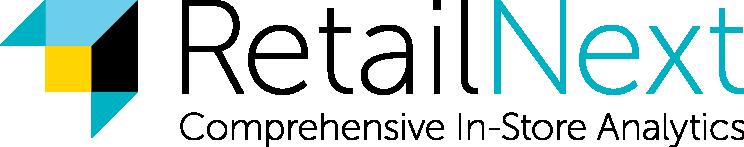 RetailNext company logo