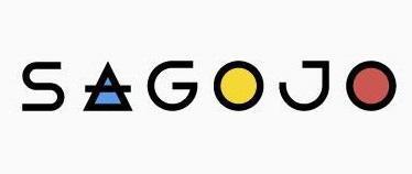 Sagojo company logo