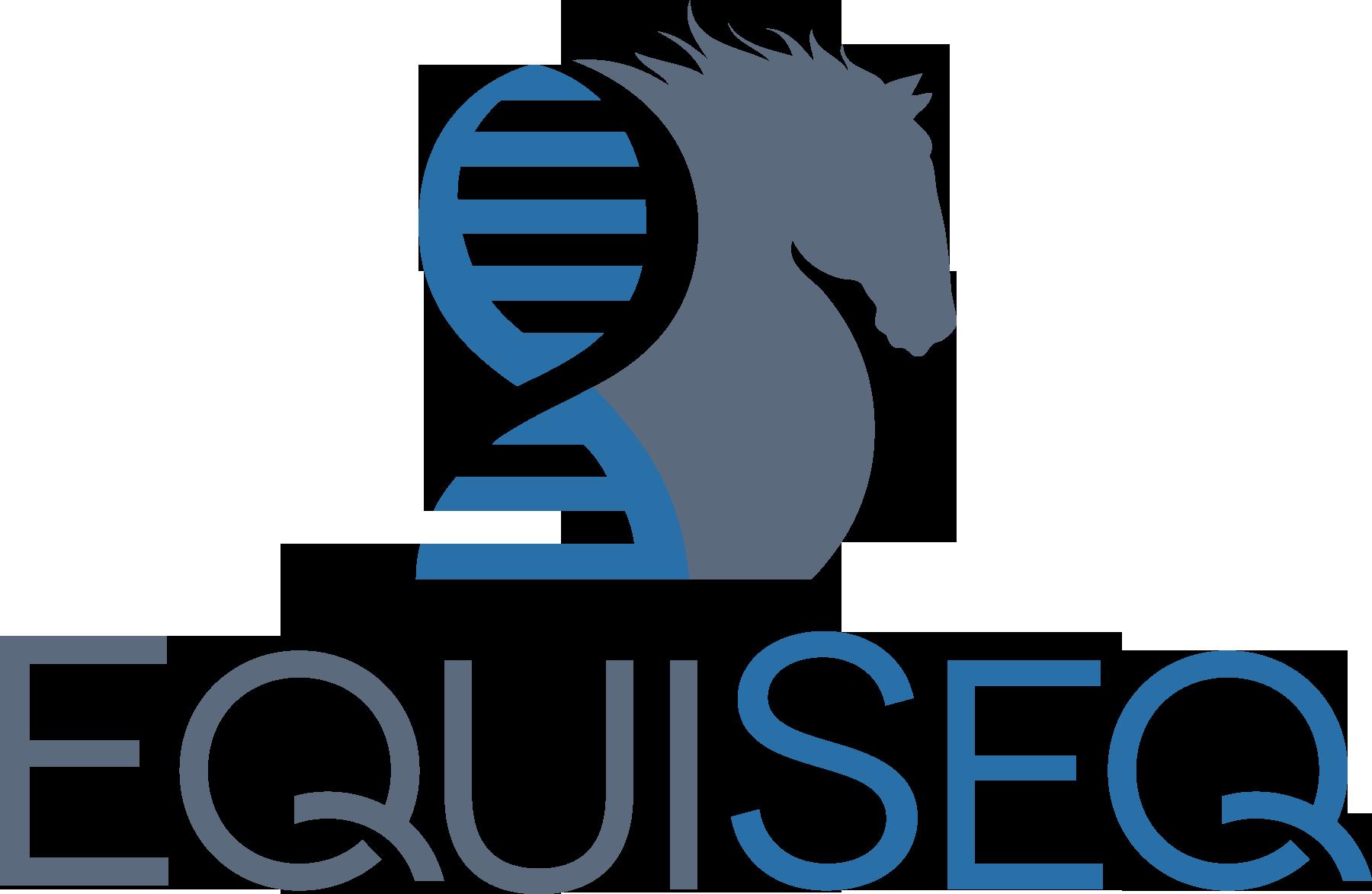EquiSeq company logo