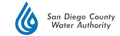 San Diego County Water Authority company logo