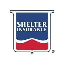 Shelter Insurance company logo