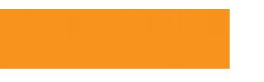 Teckro company logo