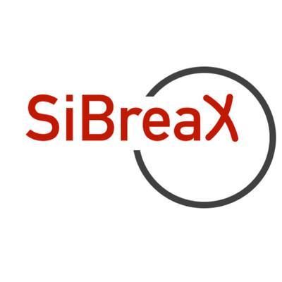 SiBreaX company logo