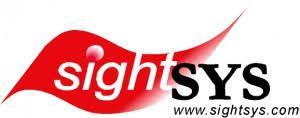 Sightsys company logo