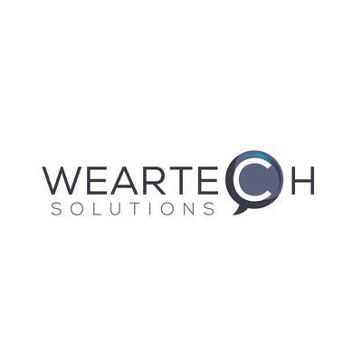 Weartech Solutions company logo