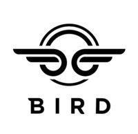Bird Rides company logo