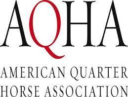 American Quarter Horse Association company logo