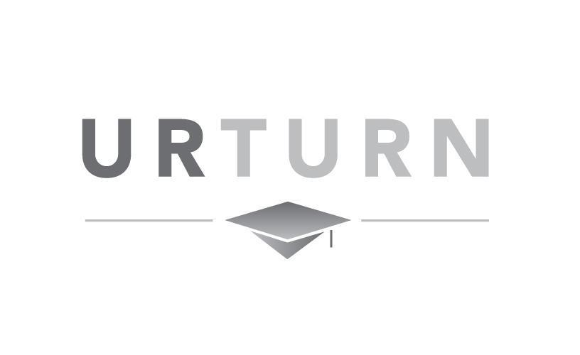 UR TURN company logo