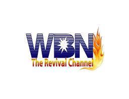WBN company logo