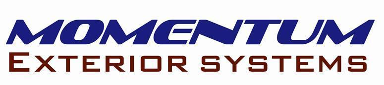 Momentum Exterior Systems company logo