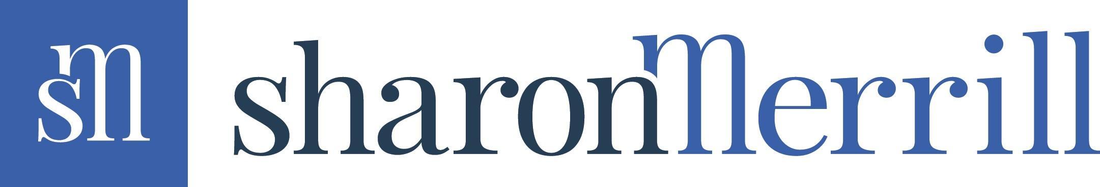 Sharon Merrill company logo