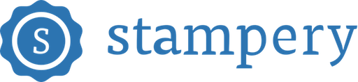Stampery company logo