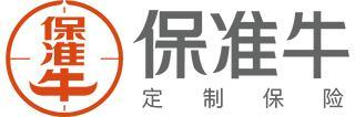 Baozhunniu company logo