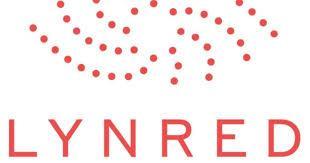 Lynred company logo