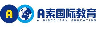 A Discovery Education company logo