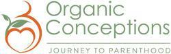 Organic Conceptions company logo