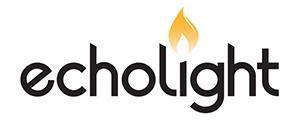Echolight Studios company logo