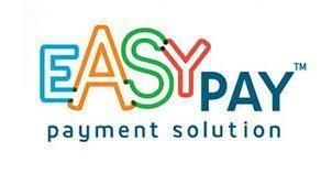 EasyPay company logo