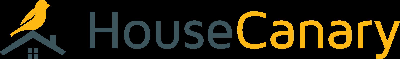 HouseCanary company logo