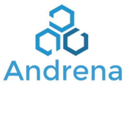 Andrena company logo