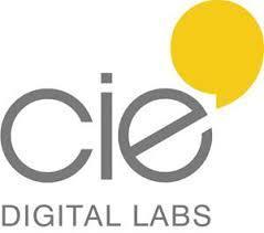 Cie Digital Labs company logo
