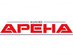 Kino Arena company logo