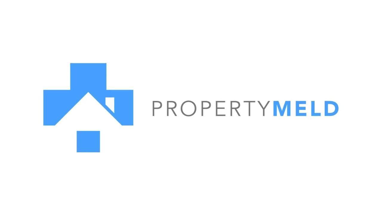 Property Meld company logo