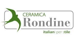 Ceramica Rondine company logo