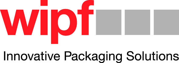 Wipf company logo