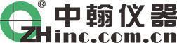 Beijing Zhonghan Instrument company logo