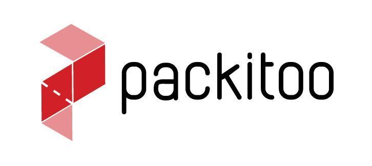 Packitoo company logo