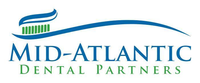 Mid-Atlantic Dental Partners company logo