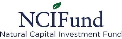 Natural Capital Investment Fund company logo