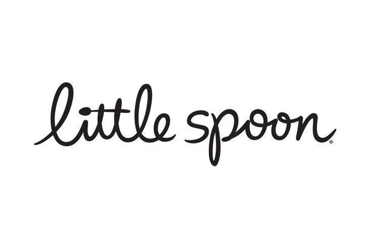 Little Spoon company logo