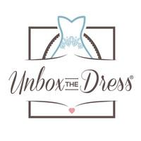 Unbox the Dress company logo