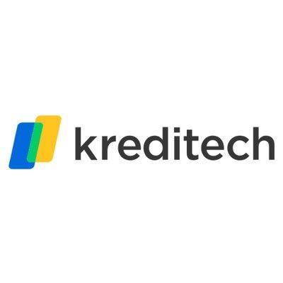 Kreditech company logo