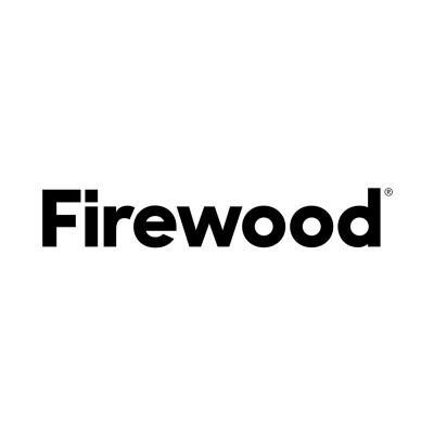 Firewood Marketing company logo