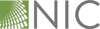 National Investment Center company logo