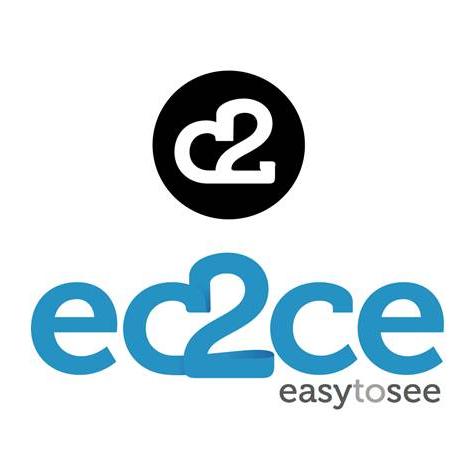 ec2ec company logo