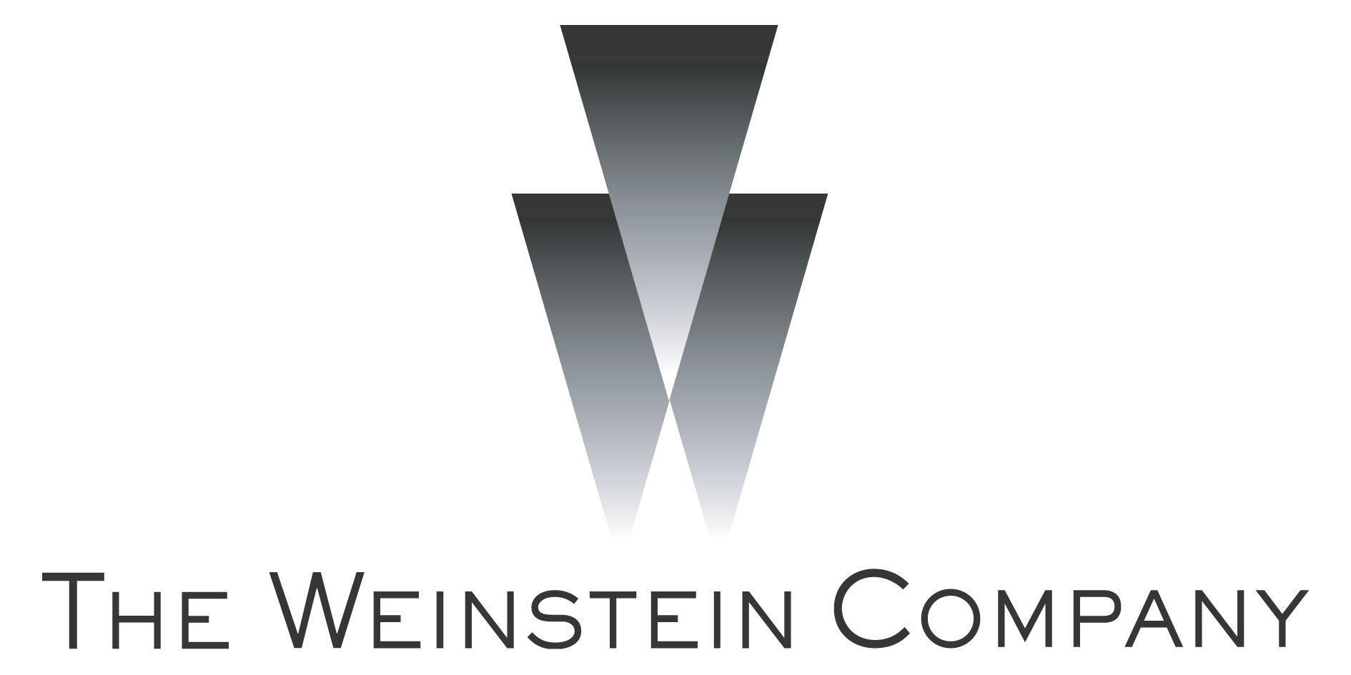 The Weinstein Company company logo