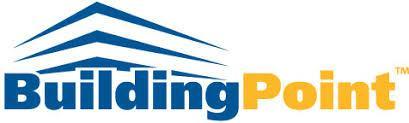 BuildingPoint Australia company logo