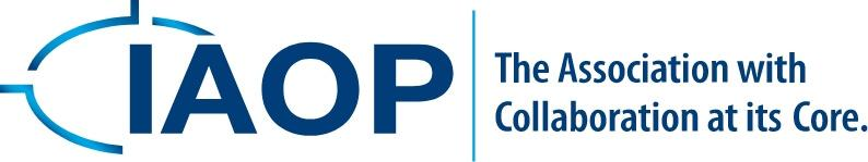 International Association of Outsourcing Professionals company logo